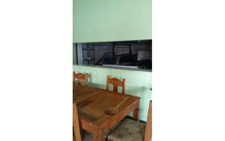Foto de casa en venta en  , terminal, monterrey, nuevo león, 1272383 No. 08