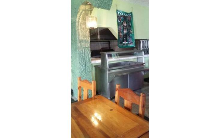 Foto de casa en venta en  , terminal, monterrey, nuevo león, 1272383 No. 10