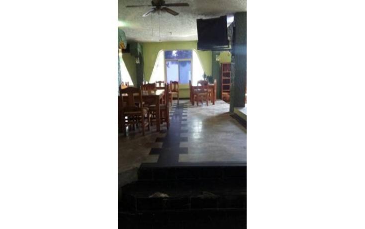 Foto de casa en venta en  , terminal, monterrey, nuevo león, 1272383 No. 12