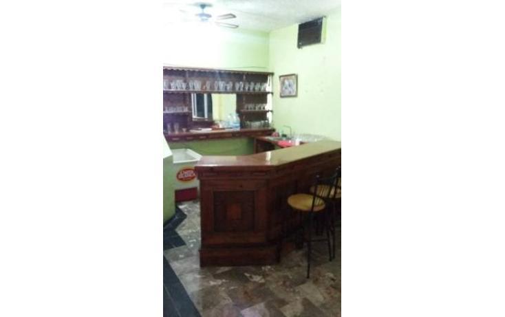 Foto de casa en venta en  , terminal, monterrey, nuevo león, 1272383 No. 14