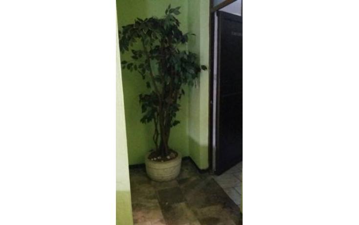 Foto de casa en venta en  , terminal, monterrey, nuevo león, 1272383 No. 15