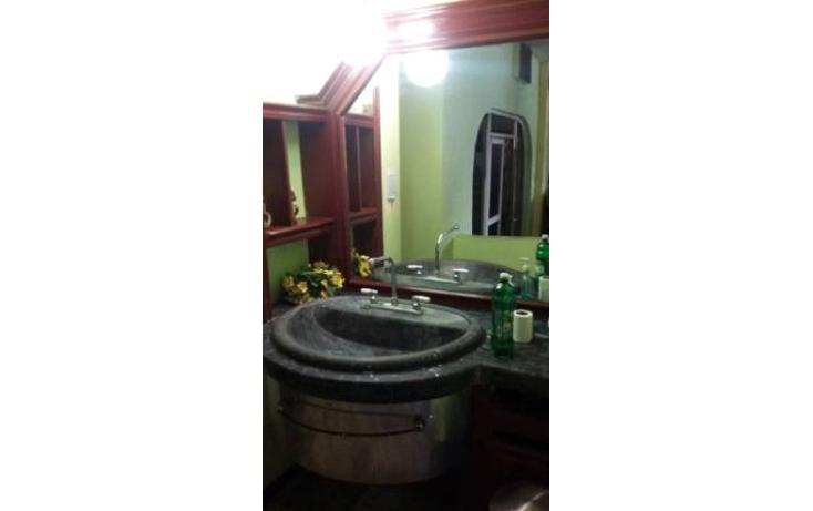 Foto de casa en venta en  , terminal, monterrey, nuevo león, 1272383 No. 16