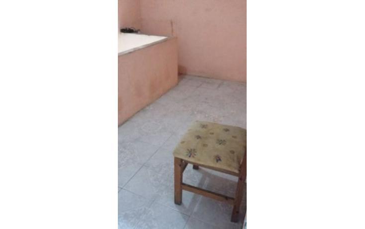 Foto de casa en venta en  , terminal, monterrey, nuevo león, 1272383 No. 18