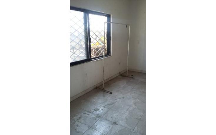 Foto de casa en venta en  , terminal, monterrey, nuevo león, 1272383 No. 19