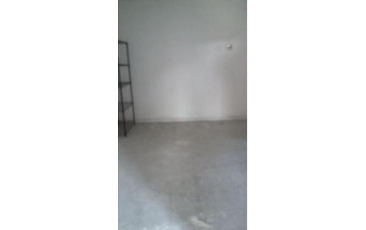 Foto de casa en venta en  , terminal, monterrey, nuevo león, 1272383 No. 20