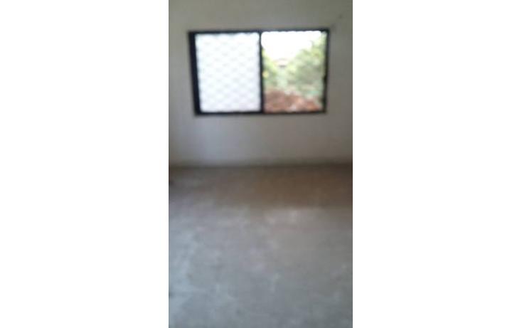Foto de casa en venta en  , terminal, monterrey, nuevo león, 1272383 No. 21