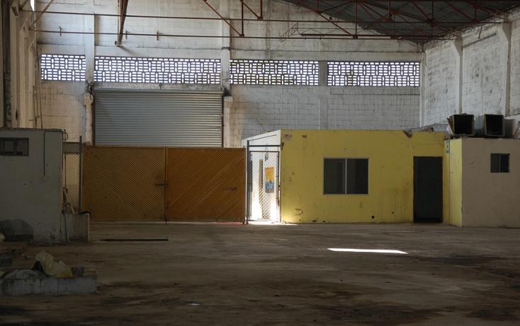 Foto de casa en renta en  , terminal, monterrey, nuevo león, 1756418 No. 04