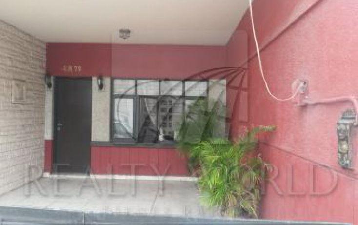 Foto de casa en venta en, terminal, monterrey, nuevo león, 1789403 no 02
