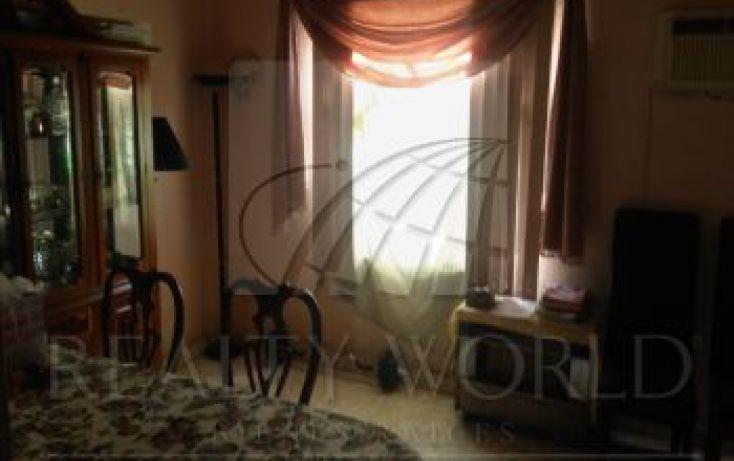 Foto de casa en venta en, terminal, monterrey, nuevo león, 1789403 no 04