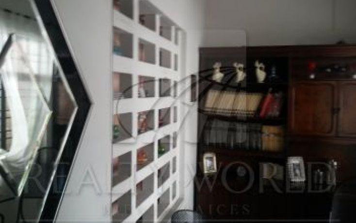 Foto de casa en venta en, terminal, monterrey, nuevo león, 1789403 no 05