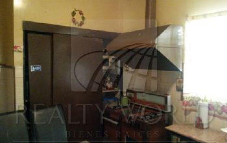 Foto de casa en venta en, terminal, monterrey, nuevo león, 1789403 no 06