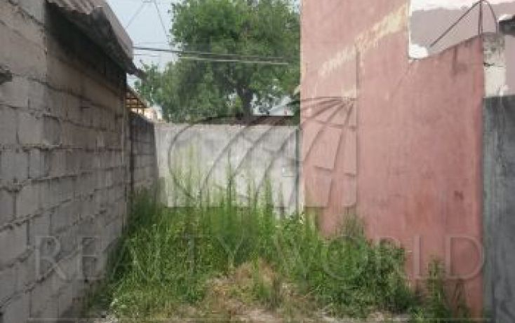 Foto de casa en venta en, terminal, monterrey, nuevo león, 1789403 no 09
