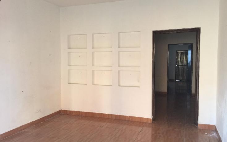 Foto de casa en venta en  , terminal, monterrey, nuevo león, 2037274 No. 01