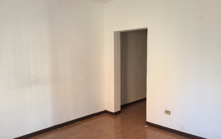 Foto de casa en venta en  , terminal, monterrey, nuevo león, 2037274 No. 05