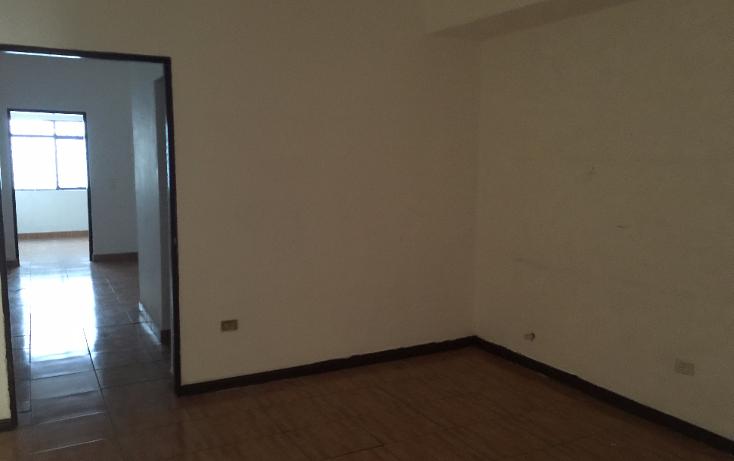 Foto de casa en venta en  , terminal, monterrey, nuevo león, 2037274 No. 06