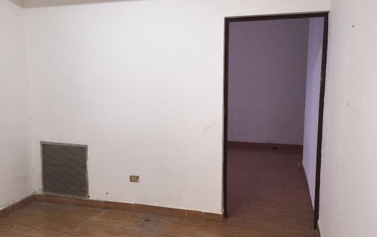 Foto de casa en venta en  , terminal, monterrey, nuevo león, 2037274 No. 09