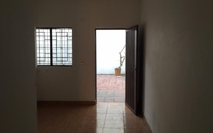 Foto de casa en venta en  , terminal, monterrey, nuevo león, 2037274 No. 11