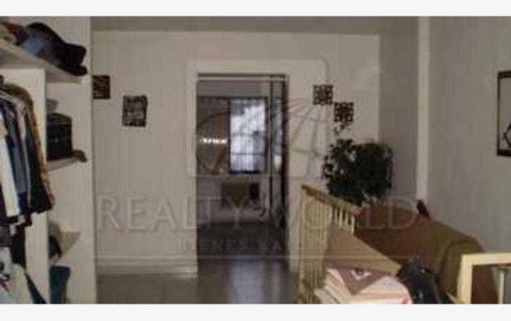 Foto de casa en venta en  , terminal, monterrey, nuevo león, 416466 No. 03