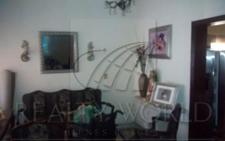 Foto de casa en venta en  , terminal, monterrey, nuevo león, 946139 No. 06
