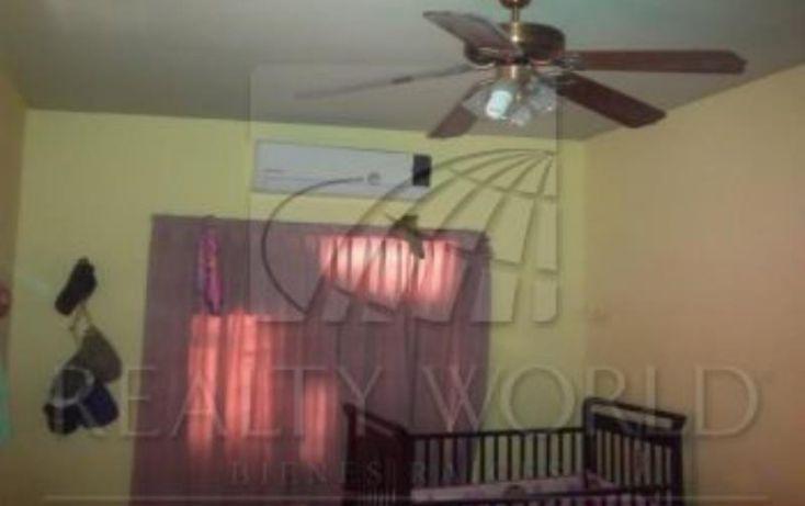 Foto de casa en venta en terminal, terminal, monterrey, nuevo león, 1031179 no 09