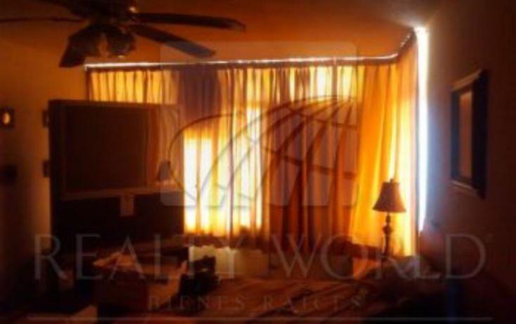 Foto de casa en venta en terminal, terminal, monterrey, nuevo león, 1031179 no 12
