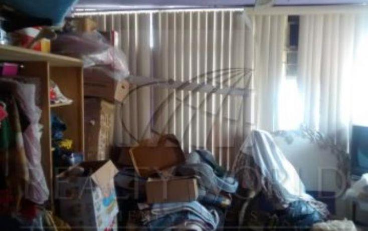 Foto de casa en venta en terminal, terminal, monterrey, nuevo león, 1031179 no 13
