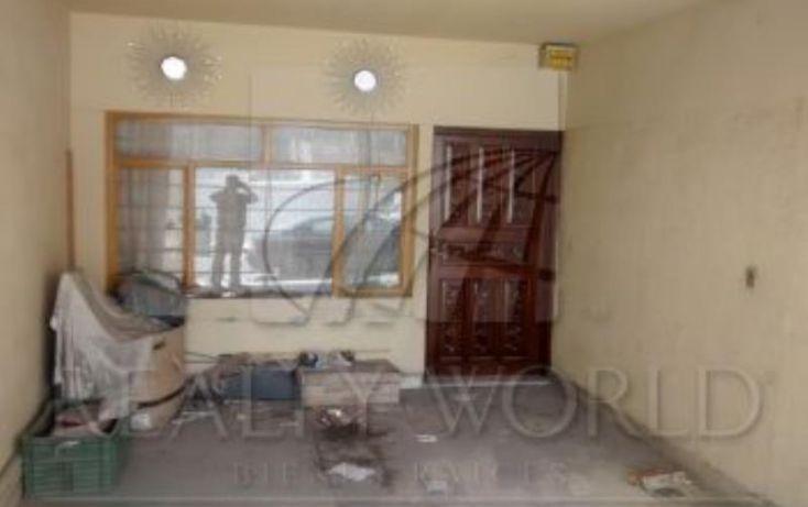 Foto de casa en venta en terminal, terminal, monterrey, nuevo león, 1031179 no 15