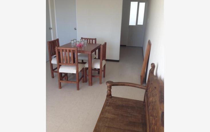 Foto de casa en renta en  11, la pradera, el marqués, querétaro, 705474 No. 04