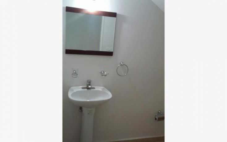 Foto de casa en venta en terracota 379b, terracota, irapuato, guanajuato, 1451721 no 04