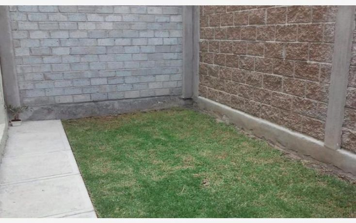 Foto de casa en venta en terracota 379b, terracota, irapuato, guanajuato, 1451721 no 05