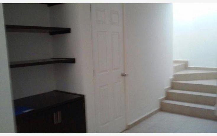 Foto de casa en venta en terracota 379b, terracota, irapuato, guanajuato, 1451721 no 06