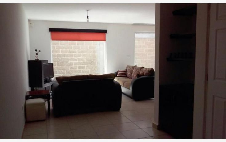 Foto de casa en venta en terracota 379b, terracota, irapuato, guanajuato, 1451721 no 10