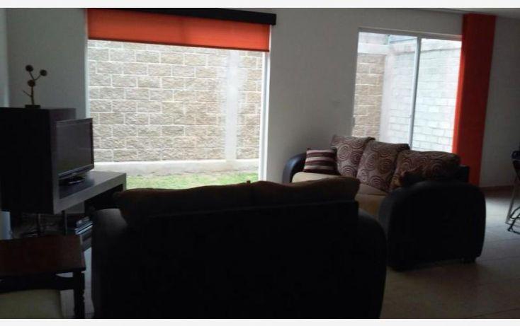 Foto de casa en venta en terracota 379b, terracota, irapuato, guanajuato, 1451721 no 14