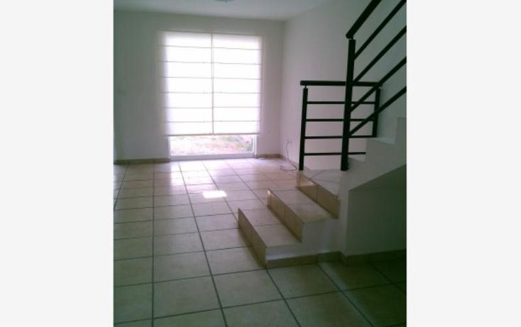 Foto de casa en renta en  ---, terracota, irapuato, guanajuato, 389533 No. 05