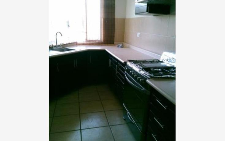 Foto de casa en renta en  ---, terracota, irapuato, guanajuato, 389533 No. 08