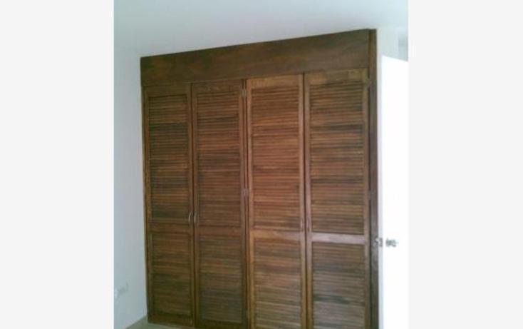 Foto de casa en renta en  ---, terracota, irapuato, guanajuato, 389533 No. 09
