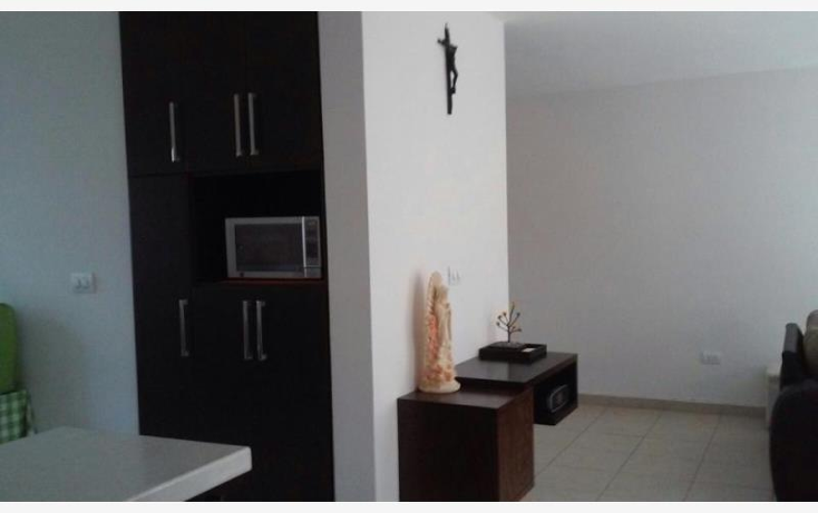 Foto de casa en venta en terracota ---, terracota, irapuato, guanajuato, 1451721 No. 02