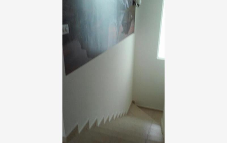 Foto de casa en venta en terracota ---, terracota, irapuato, guanajuato, 1451721 No. 03