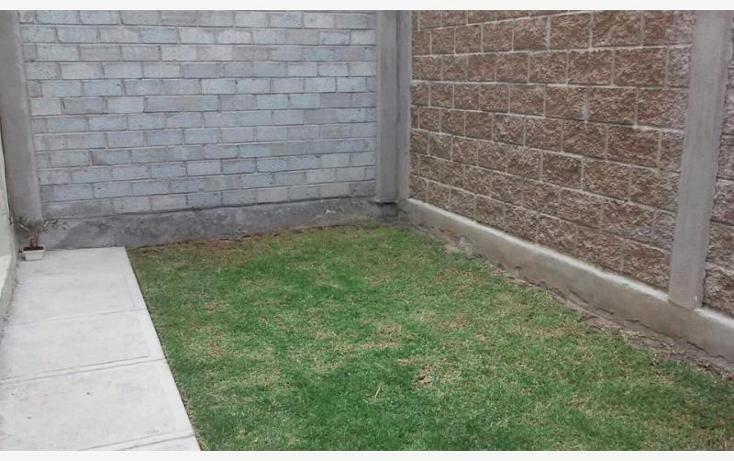 Foto de casa en venta en terracota ---, terracota, irapuato, guanajuato, 1451721 No. 05