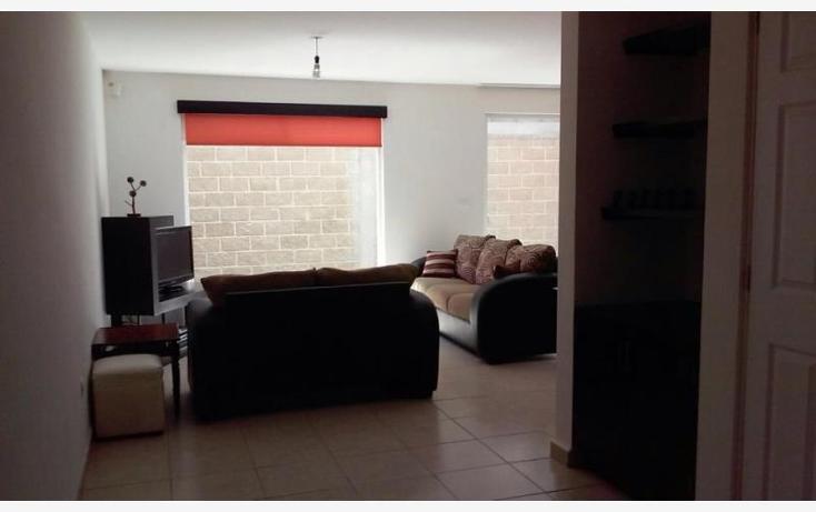 Foto de casa en venta en terracota ---, terracota, irapuato, guanajuato, 1451721 No. 10