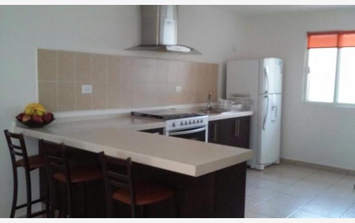 Foto de casa en venta en terracota ---, terracota, irapuato, guanajuato, 1451721 No. 12