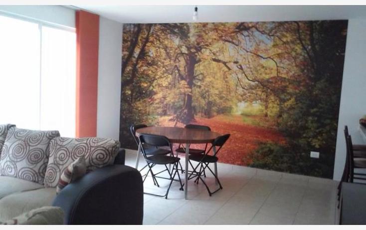 Foto de casa en venta en terracota ---, terracota, irapuato, guanajuato, 1451721 No. 13