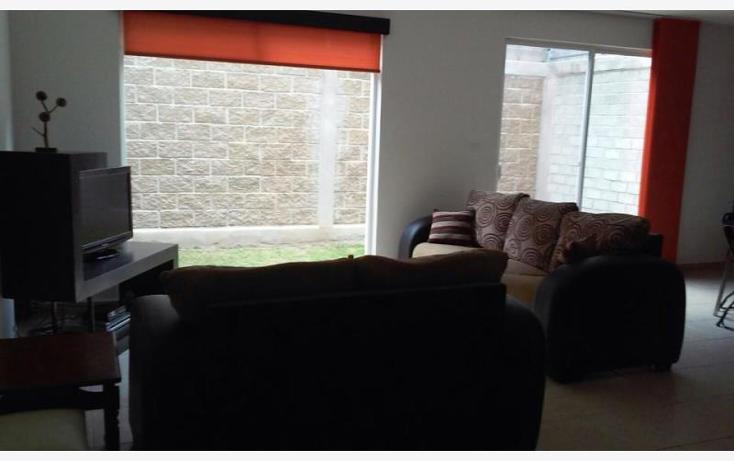 Foto de casa en venta en terracota ---, terracota, irapuato, guanajuato, 1451721 No. 14