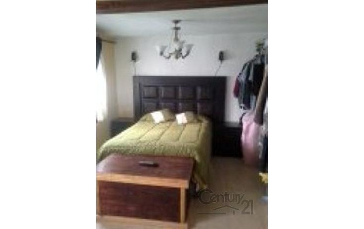 Foto de casa en venta en terragoya lote 5 manzana 31 42 42 , huehuetoca, huehuetoca, méxico, 1716644 No. 05