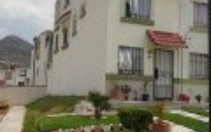 Foto de casa en venta en terragoya lote 5 mz 31 42 42, huehuetoca, huehuetoca, estado de méxico, 1716644 no 02