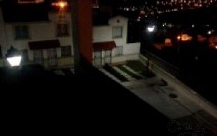 Foto de casa en venta en terragoya lote 5 mz 31 42 42, huehuetoca, huehuetoca, estado de méxico, 1716644 no 04