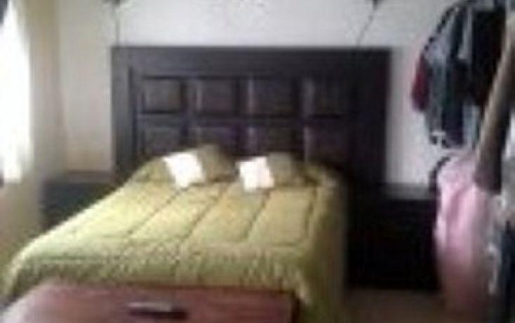 Foto de casa en venta en terragoya lote 5 mz 31 42 42, huehuetoca, huehuetoca, estado de méxico, 1716644 no 05