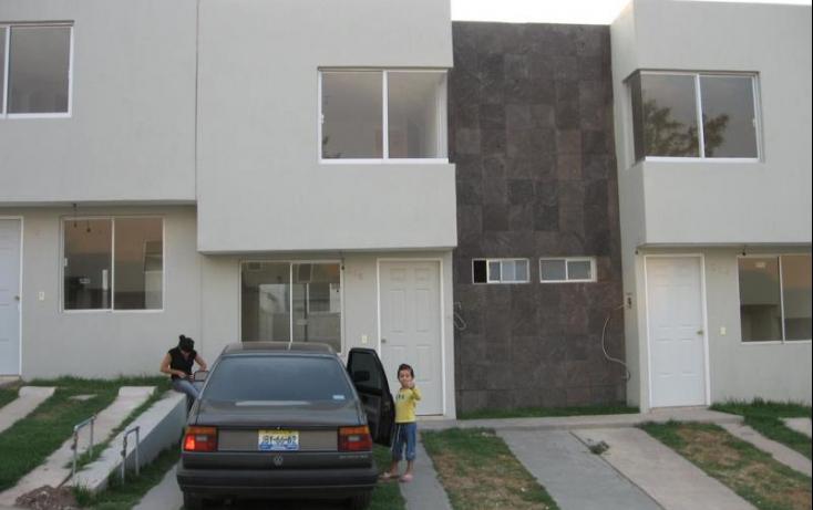 Foto de casa en venta en terralta 5000, terralta, san pedro tlaquepaque, jalisco, 672805 no 01