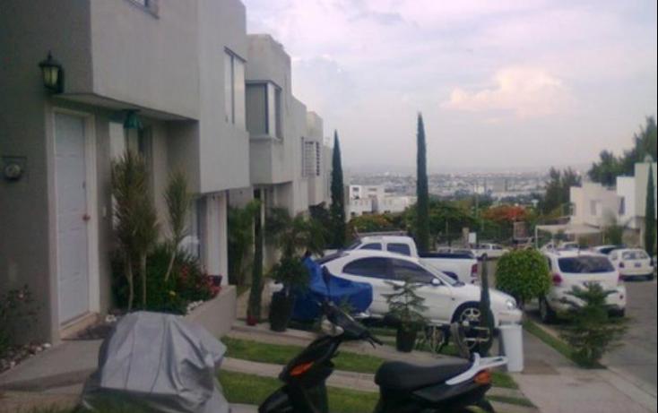 Foto de casa en venta en terralta 5000, terralta, san pedro tlaquepaque, jalisco, 672805 no 04