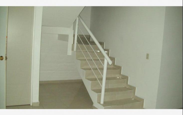 Foto de casa en venta en terralta 5000, terralta, san pedro tlaquepaque, jalisco, 672805 no 06